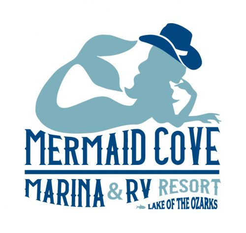 Mermaid Cove Marina & RV Resort