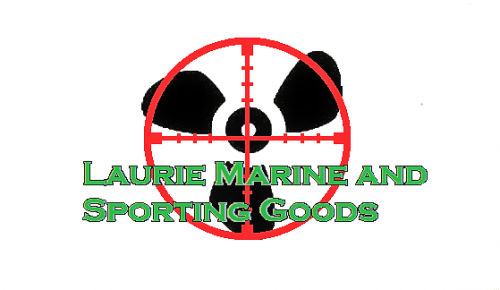 Laurie Marine and Sporting Goods