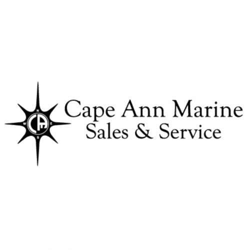 Cape Ann Marine Sales and Service
